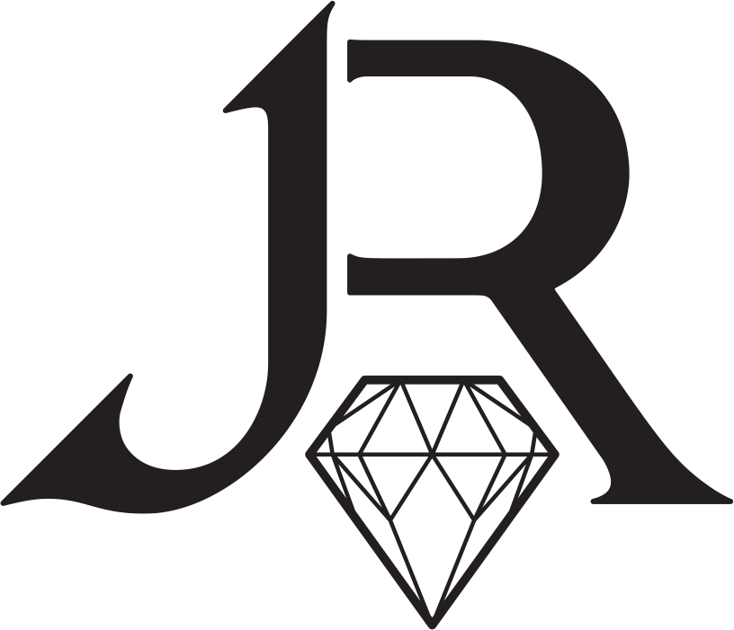 Joe Rosenberg Jewelry